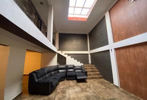 Foto de casa en venta en manifiesto de villa 54, san lorenzo la cebada, xochimilco, df / cdmx, 0 No. 01