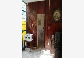 Foto de casa en renta en manizales 1552, residencial zacatenco, gustavo a. madero, distrito federal, 6375987 No. 01