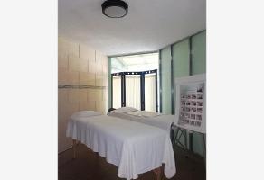 Foto de casa en venta en manizales 702, lindavista sur, gustavo a. madero, df / cdmx, 0 No. 01