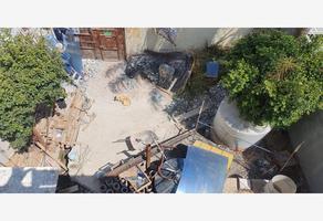 Foto de edificio en venta en manizales 719, lindavista norte, gustavo a. madero, df / cdmx, 16774262 No. 02