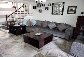 Foto de casa en venta en manizales 789, lindavista norte, gustavo a. madero, df / cdmx, 0 No. 01