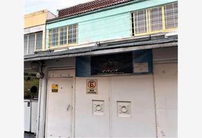 Foto de casa en venta en manizales 894, lindavista norte, gustavo a. madero, df / cdmx, 0 No. 01