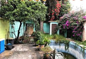 Foto de casa en venta en manizales 896, lindavista sur, gustavo a. madero, df / cdmx, 0 No. 01