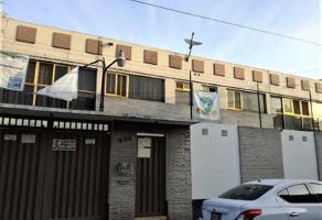 Foto de casa en venta en manizales 918, lindavista norte, gustavo a. madero, df / cdmx, 0 No. 01
