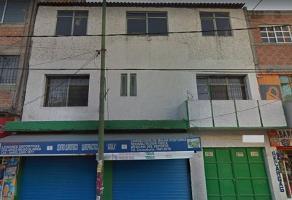 Foto de casa en renta en manizalez 1552, residencial zacatenco, gustavo a. madero, distrito federal, 6137087 No. 01