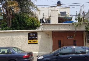 Foto de casa en venta en manizalez 719 , lindavista norte, gustavo a. madero, distrito federal, 0 No. 01
