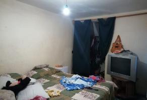 Foto de casa en venta en manolete , el dean, guadalajara, jalisco, 0 No. 01