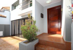 Foto de oficina en venta en manolo martinez , el toreo, mazatlán, sinaloa, 14353275 No. 01