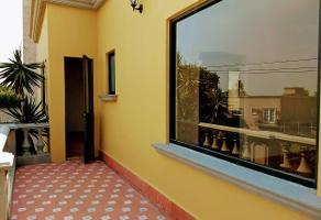 Foto de casa en condominio en renta en manrique de zuñiga 145, lomas de chapultepec ii sección, miguel hidalgo, df / cdmx, 17143483 No. 01