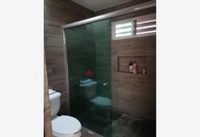 Foto de casa en venta en mansiones 103, residencial verandas, león, guanajuato, 0 No. 01