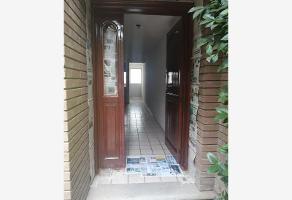 Foto de casa en renta en mansiones 112-a, residencial del moral ii, león, guanajuato, 0 No. 01