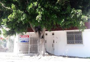 Foto de casa en condominio en venta en mansiones del valle , mansiones del valle, querétaro, querétaro, 12292771 No. 01
