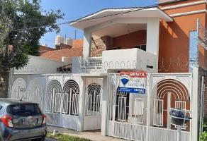 Foto de casa en renta en mansiones del valle , mansiones del valle, querétaro, querétaro, 15809335 No. 01