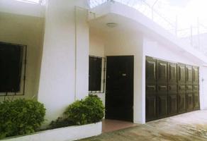 Foto de casa en renta en mansiones del valle ., mansiones del valle, querétaro, querétaro, 0 No. 01