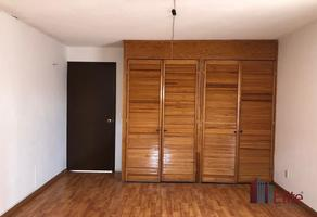 Foto de oficina en renta en  , mansiones del valle, querétaro, querétaro, 14208342 No. 01