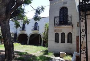 Foto de terreno habitacional en venta en manta 00, lindavista sur, gustavo a. madero, df / cdmx, 0 No. 01