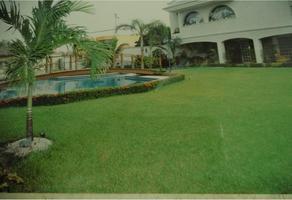 Foto de casa en venta en mantarraya , costa de oro, boca del río, veracruz de ignacio de la llave, 0 No. 02