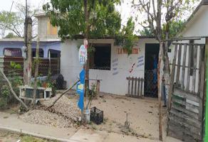 Foto de casa en venta en mante , jose de escandon, altamira, tamaulipas, 0 No. 01
