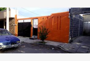 Foto de casa en venta en mante , lomas de guadalupe, victoria, tamaulipas, 10355166 No. 01