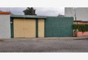 Foto de casa en venta en mantos 560, villa de las flores 1a sección (unidad coacalco), coacalco de berriozábal, méxico, 0 No. 01