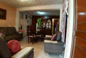 Foto de casa en venta en mantos , villa de las flores 1a sección (unidad coacalco), coacalco de berriozábal, méxico, 0 No. 01