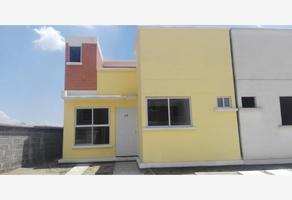 Foto de casa en venta en mantua 196, rosa de san francisco, ixtapaluca, méxico, 0 No. 01