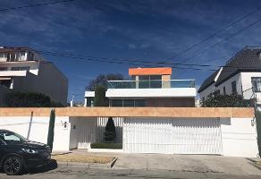 Foto de casa en renta en manue payno , ciudad satélite, naucalpan de juárez, méxico, 0 No. 01