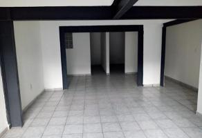 Foto de local en renta en manuel acuña 0, azcapotzalco, azcapotzalco, df / cdmx, 9936888 No. 01