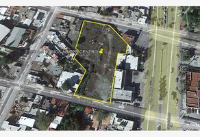 Foto de terreno comercial en renta en manuel acuña 1, ramos arizpe centro, ramos arizpe, coahuila de zaragoza, 0 No. 01