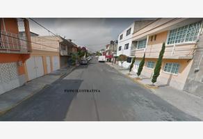 Foto de departamento en venta en manuel acuña 21, jacarandas, iztapalapa, df / cdmx, 17674299 No. 01