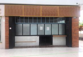 Foto de local en renta en manuel acuña 2929, terranova, guadalajara, jalisco, 0 No. 01
