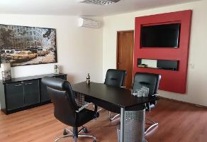 Foto de casa en renta en manuel acuña 3488, ayuntamiento, guadalajara, jalisco, 0 No. 01