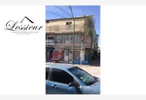 Foto de edificio en venta en manuel acuña 468, ciudad juárez centro, juárez, chihuahua, 0 No. 01