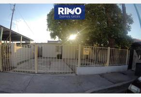Foto de casa en renta en manuel acuña 66, residencial hípico, mexicali, baja california, 0 No. 01