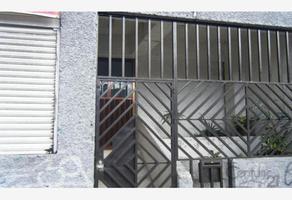 Foto de departamento en venta en manuel acuña 81, san pedro, iztacalco, df / cdmx, 9574830 No. 01