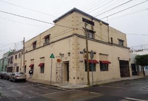Foto de casa en venta en manuel acuña 951, miguel hidalgo, guadalajara, jalisco, 0 No. 01