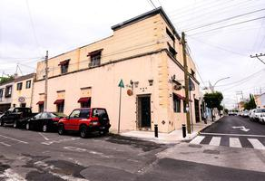 Foto de local en venta en manuel acuña 951 y 959, artesanos, guadalajara, jalisco, 17442090 No. 01