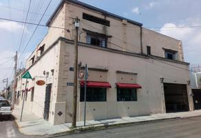 Foto de casa en venta en manuel acuña 959, guadalajara centro, guadalajara, jalisco, 16074053 No. 01