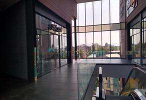Foto de local en renta en manuel acuña , centro de azcapotzalco, azcapotzalco, df / cdmx, 16759235 No. 01