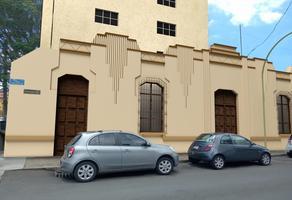 Foto de terreno habitacional en venta en manuel acuña , guadalajara centro, guadalajara, jalisco, 17871197 No. 01