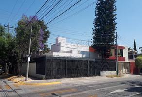 Foto de casa en renta en manuel acuña , rinconada santa rita, guadalajara, jalisco, 0 No. 01