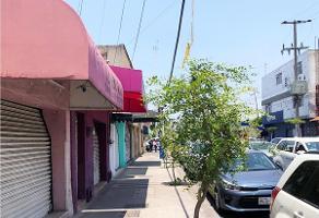Foto de local en renta en manuel acuña , santa teresita, guadalajara, jalisco, 0 No. 01