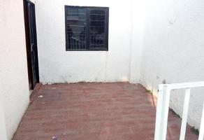 Foto de casa en venta en manuel aguirre berlanga 167, seattle, zapopan, jalisco, 6418916 No. 04