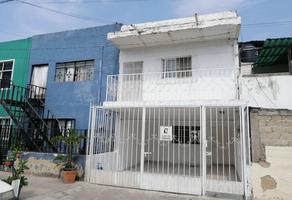 Foto de casa en venta en manuel aguirre berlanga 358, constitución, zapopan, jalisco, 0 No. 01