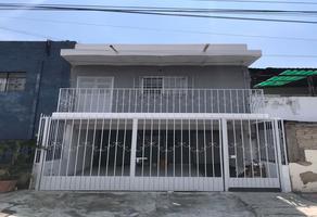 Foto de casa en venta en manuel aguirre berlanga , constitución, zapopan, jalisco, 0 No. 01