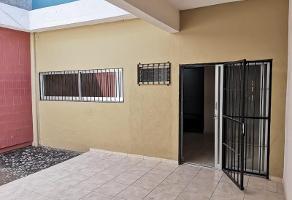 Foto de local en renta en manuel álvarez 135, villa de alvarez centro, villa de álvarez, colima, 0 No. 01
