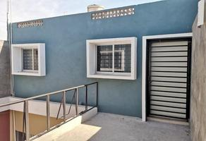 Foto de departamento en renta en manuel álvarez 135, villa de alvarez centro, villa de álvarez, colima, 0 No. 01