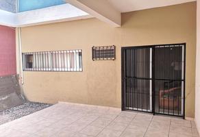 Foto de departamento en renta en manuel alvarez 135, villa de alvarez centro, villa de álvarez, colima, 0 No. 01