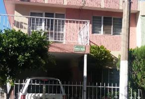 Foto de casa en venta en manuel amayo , constitución, zapopan, jalisco, 6767873 No. 01