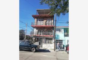 Foto de casa en venta en manuel anaya 1205, 27 de septiembre, zapopan, jalisco, 6529249 No. 01